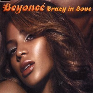 DOWNLOAD Beyoncé – Crazy In Love (Homecoming Live) – ZAMUSIC