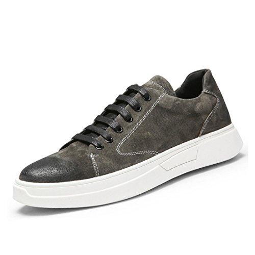 2d87bb45a8349 RAINSTAR Men s Outdoor Sport Running Walking Walking Walking Shoes  Lightweight Casual Sneakers 1862 B07BS87ZMH Shoes 606690