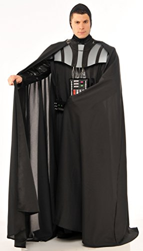 Rubie's Adult Star Wars Supreme Edition Costume