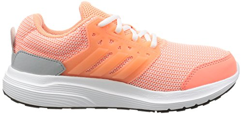 adidas De Shoes Bb4933 Rosa Zapatillas Pink Galaxy Running Rosa 3 Unisex W Fitness Adults wrqSv7rt