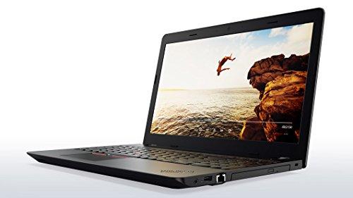 Oemgenuine Lenovo ThinkPad Edge E570 15.6