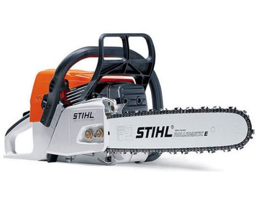 chainsaw-stihl-ms-180-15kw-original-35-cm-gas-in-box-with-tools