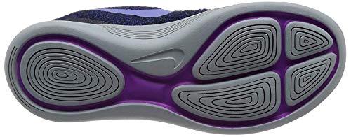 dark Thistle viola light Nike Raisin Blu pqfxwnAA