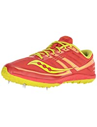 Saucony Women's Kilkenny XC7 Athletic Shoe