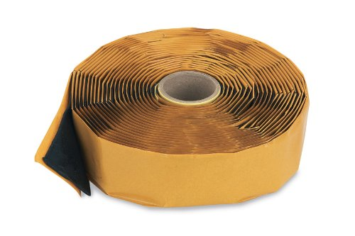 FJC 2862 30' A/C Insulation Tape Roll Fjc Air