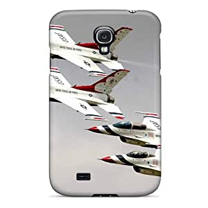 Slim New Design Hard Case For Galaxy S4 Case Cover - MbVCQMk1536dGuzm