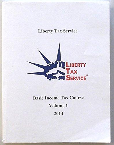 liberty tax service - 5