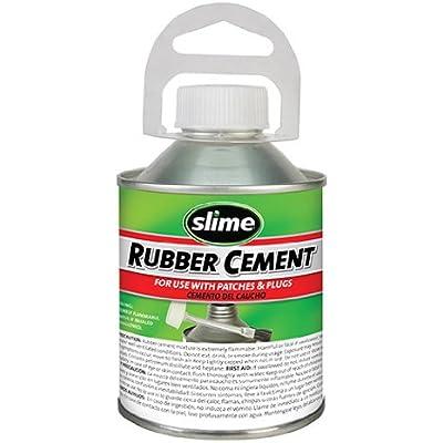 slime-1050-rubber-cement-8-oz