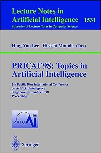 Ai machine learning   Free pdf books downloading websites!