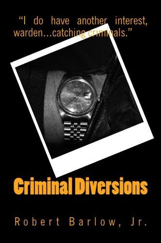 Download Criminal Diversions pdf epub