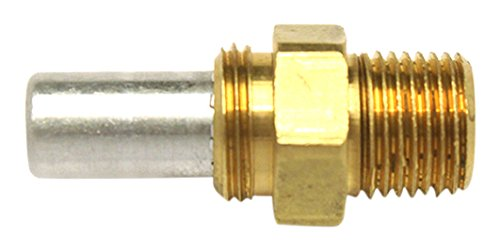 natural gas orifice - 9
