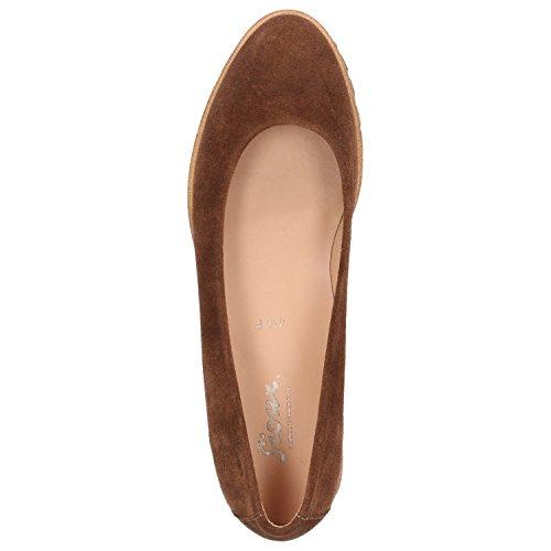 Sioux Damen Ballerina hermina