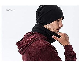 Jia Li Turkey Fashion Knitted Hat Warm Soft Beanie Cap
