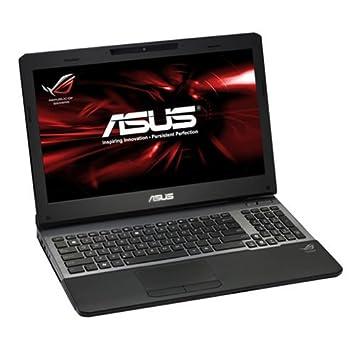 Asus 0KNB0-B410FR00 refacción para Notebook Teclado - Componente para Ordenador portátil (Teclado, Francés, G55VW): Amazon.es: Informática