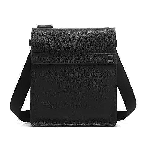 Mens Satchel Handbags - 8