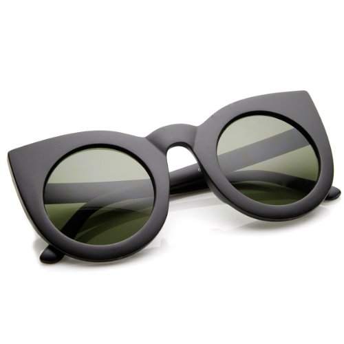 zeroUV-70s-Womens-Large-Oversized-Retro-Vintage-Cat-Eye-Sunglasses-For-Women-with-Round-Lens-48mm