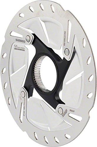 - SHIMANO Ultegra R8000 Disc Rotor - 2017 140