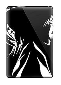 Hot Fashion TtptWid1048GPghx Design Case Cover For Ipad Mini/mini 2 Protective Case ( Type Jpg Free Bleach)
