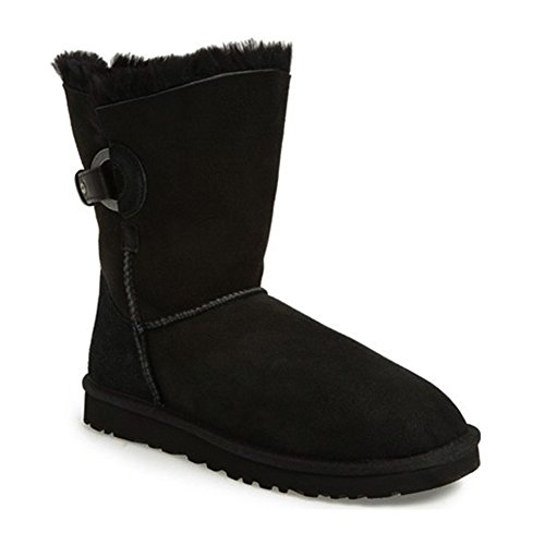 UGG Women's Nash Black UGG Nash Women's fzwPqwR