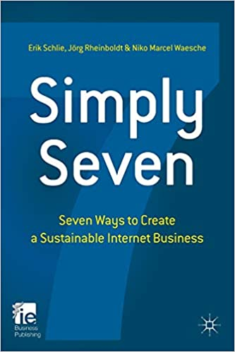Seven Ways Business