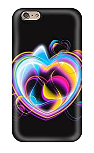 High Quality ZippyDoritEduard Sony Xperia Skin Case Cover Specially Designed For Iphone - 6