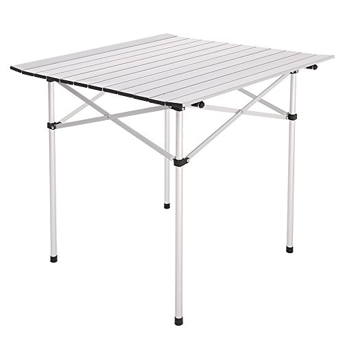 portable-aluminum-folding-roll-up-camping-table-with-strong-stable-hard-topped-desktop-for-outdoor-g