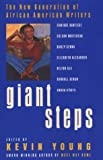 Giant Steps, Kevin Young, 0688168760