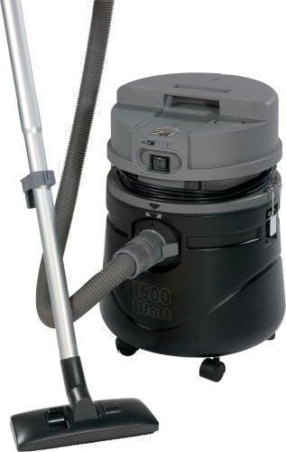 Clatronic BS 1260 Aspiradora en seco y húmedo (1600 W: Amazon.es: Hogar