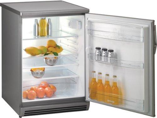 Gorenje Classico Kühlschrank : Gorenje kühlschrank hi gorenje haushaltsgeräte online kaufen bei
