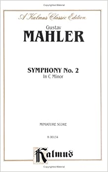 !TOP! Symphony No. 2 In C Minor: Miniature Score (Miniature Score) (Kalmus Edition). Venta signed Silicon esports number