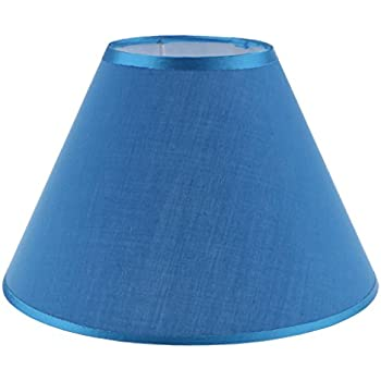 Table Lamp Shade Cover Floor Lamp Shade Fabric Lampshade