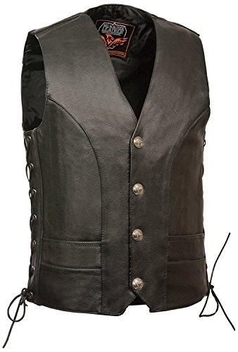 Leathr Jackets - 6