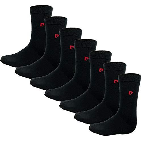 Pierre Cardin Socken (7er-Pack)