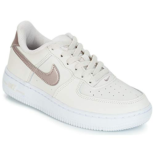 Bianco Fitness Tr Uomo Da Nike 8 Scarpe Reax 07wp8fq