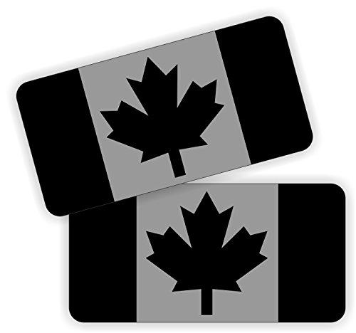 Canadian Moto - 3