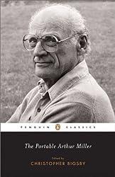 The Portable Arthur Miller (Penguin Classics)