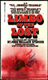 Limbo of the Lost: Revised and Expanded with 16 Pages of Illustrations