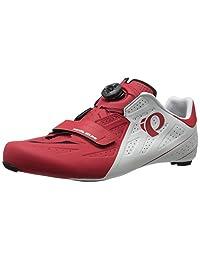 Pearl iZUMi Elite Road v5 Shoe Men's Cycling