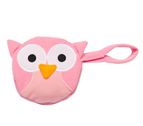 jl-childress-pacifier-pal-pacifier-pocket-pink-owl
