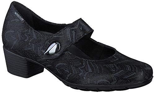 Mephisto Women's Isora Shoes