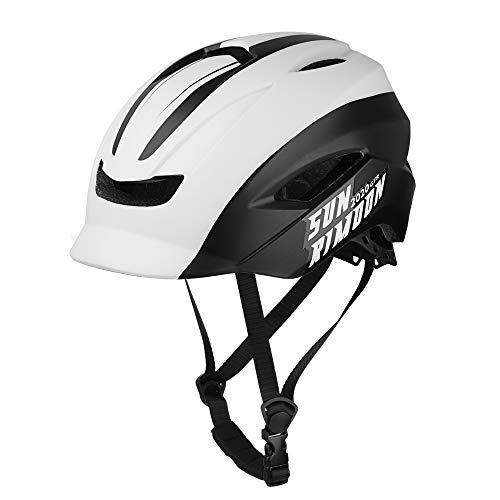 Highest Rated Bike Helmets & Accessories