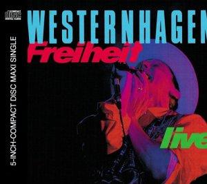 westernhagen freiheit
