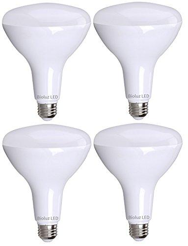 Led Light Bulbs R40 in US - 9