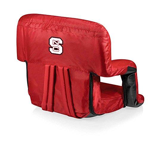North Carolina State Seat Cushion - 7