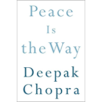 Peace Is the Way: Bringing War and Violence to an End (English Edition)