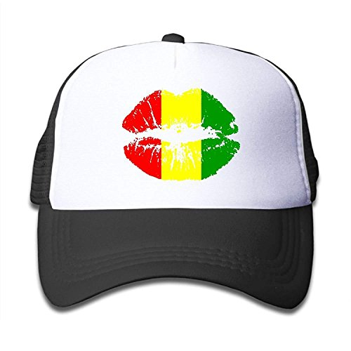 udent Outdoor Sports Cap Mash Cap Baseball Hat ()