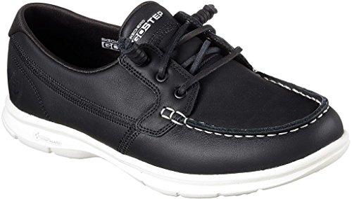 Buy skechers boat shoes women go step