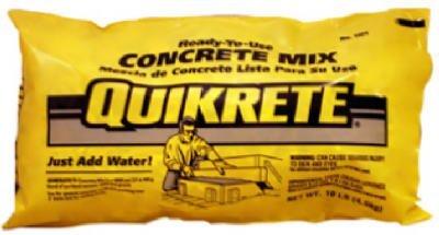sakrete-of-north-america-110110-10lb-concrete-mix-by-sakrete-of-north-america