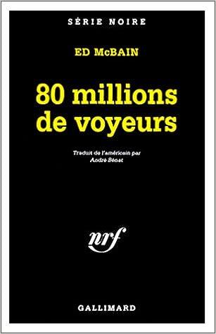Livre gratuits 80 millions de voyeurs pdf ebook
