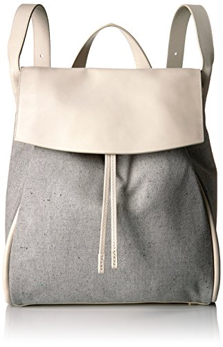 skagen-womens-ebba-linen-and-leather-backpack-light-ash